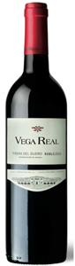 Vega Real Roble